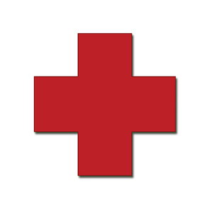 red-cross295x295